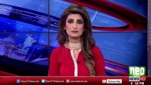 Amir Khan Sisters New Statement About Amir Khans Wife Faryal Makhdoom