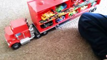Disney Diecast Cars Toys Movie - Disney Pixar Cars 2 Collection