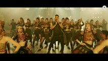 Dhaakad Aamir Khan Version - Dangal ¦ Aamir Khan ¦ Pritam ¦ Amitabh Bhattacharya