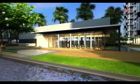 Cascada offers 3 bhk & 4 bhk Under Construction Flats in Balewadi Pune by Marvel Realtors