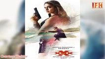 xxx: The Return of Xander Cage | Deepika Padukone | Vin Diesel