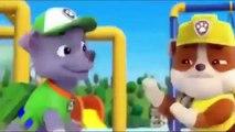 Paw Patrol Episodes Eggs Cartoon Full Games, Paw Patrol Cakes Christmas Song Movies HD 201