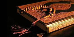 Best Quran Reciters in the World ( surah fil)