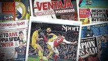 Un nouveau prétendant pour Ben Arfa, le plan du Real Madrid pour chiper une recrue au Barça