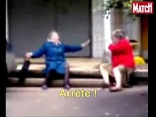Royal_Paris_Match