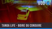 Arma III RP - Tanoa Life sur Alysia - Boire ou conduire [VOD]