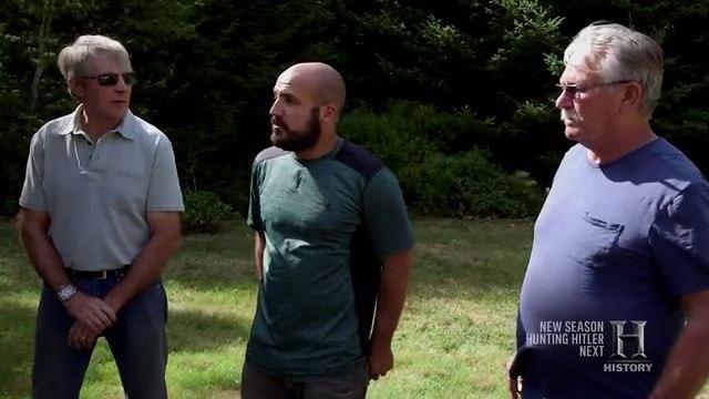 Love Island US Season 2 Episode 6 dailymotion