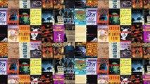 Development as Freedom | Popular Books