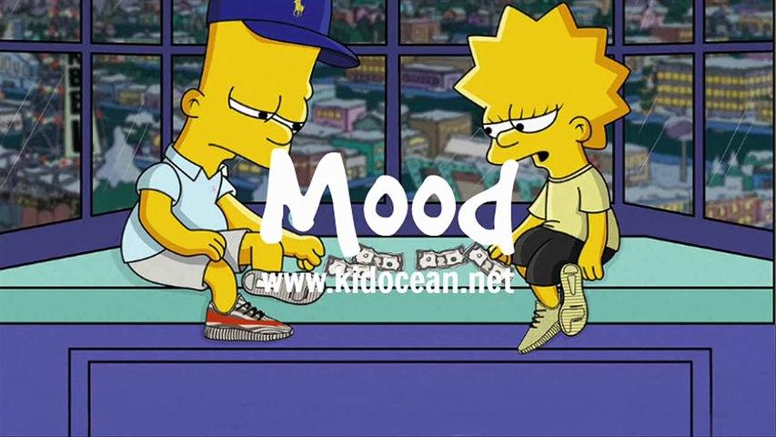 FREE BEAT  Lil Yachty x Madeintyo x Pollari Type Beat - Mood