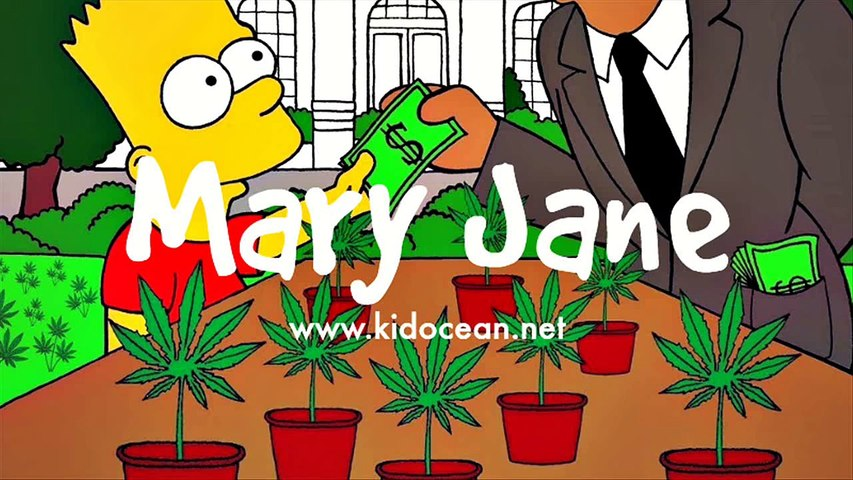 FREE BEAT  Ugly God x Madeintyo x Lil Yachty Type Beat - Mary Jane