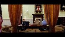VFX Featurette - Iron Sky The Coming Race Teaser