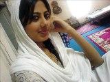 Pakistani Girl Talking In Chudai