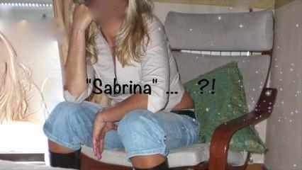 151 Sabrina monarch Irina. La trap costruita per tentare di incastrare e distruggere il magistrato Paolo Ferraro.