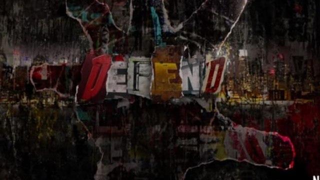 Narcos: Mexico Season 2 Episode 10 : [Official ~ Netflix] Full Episodes