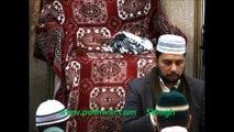 slough khatam e naboowat conferance