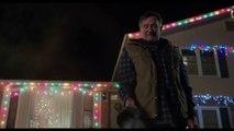 Feliz Natal – Onde Estão os Presentes - Trailer legendado