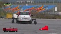 ileri sürüş teknikleri, genel _ akademik sürüş prodrv alem_dar dailymotion