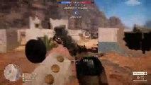 Transmissão ao vivo do PS4 de Gabriel Torres (5)