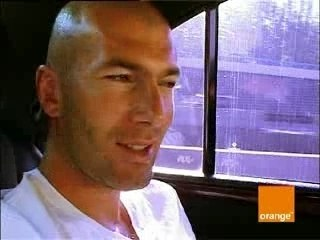 Zidane/Galthié les bases