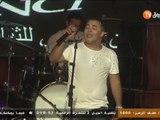 Kader Japonais - Coup de foudre (live) / Casif 2016⎜كادير الجابوني - كو دو فودر / كازيف