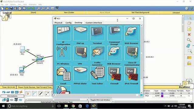 SimpleRTK Accuracy In Baserover Configuration видео Online