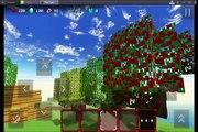 Jurassic World Minecraft Modded Survival Ep 2 Dinosaurs In Minecraft!!! rexxit Modpack 1