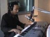 Ordinary PeopLe - John Legend(Live)