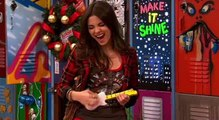 Victorious 3x04 The Worst Couple