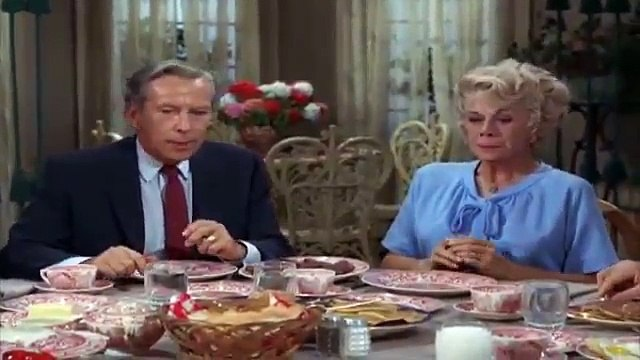 12. Petticoat Junction S03E12