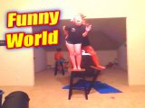 Funny Videos Fail Compilation | Ultimate Fails Compilation | Funny Fail Videos