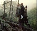 00:0604:07       02:24 Stalker / Сталкер - Tarkovsky - 1979 (eng sub) Stalker /