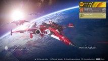 PS4-Live-Übertragung von Pazifist-AUT (2)
