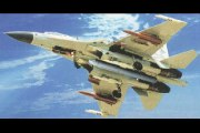 Military Weapon SU 30 MKI + BraMos Two Most Powerful Weapons of India