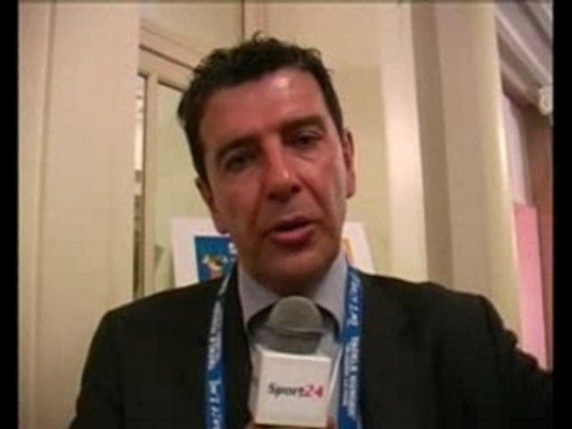 Interview Thierry Gilardi