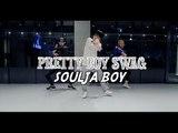 PRETTY BOY SWAG - SOULJA BOY / SSUP CHOREOGRAPHY