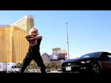 Poppin Outside - at Las Vegas / Parody of SKITZO  [Poppin Hyunjoon 팝핀현준]