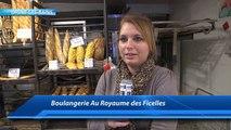Alpes-de-Haute-Provence : La reprise du travail à Digne-les-Bains ne se fait pas pour tous