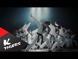 [MV] K-Tigers Begins