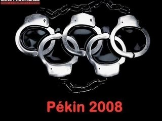 Chanson Jeux Olympiques Pekin 2008