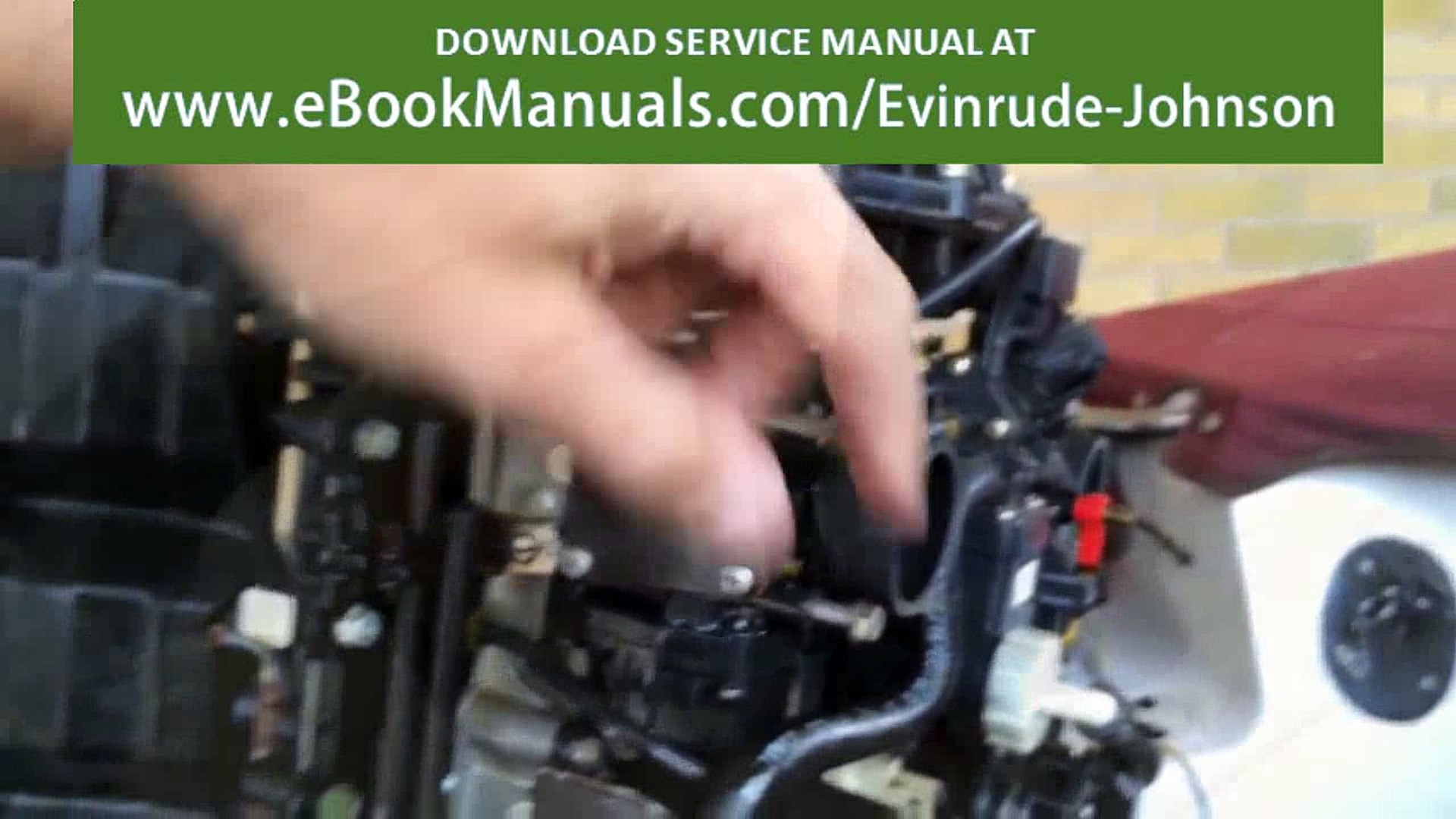 johnson 20 hk manual ebook