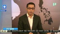 Palasyo, nagpaabot ng pagbati sa DOH dahil sa matagumpay nitong kampanyang #IwasPaputok
