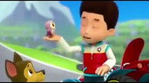 Paw Patrol Episodes Full Movies Game, Paw Patrol Song Cakes Eggs 2015