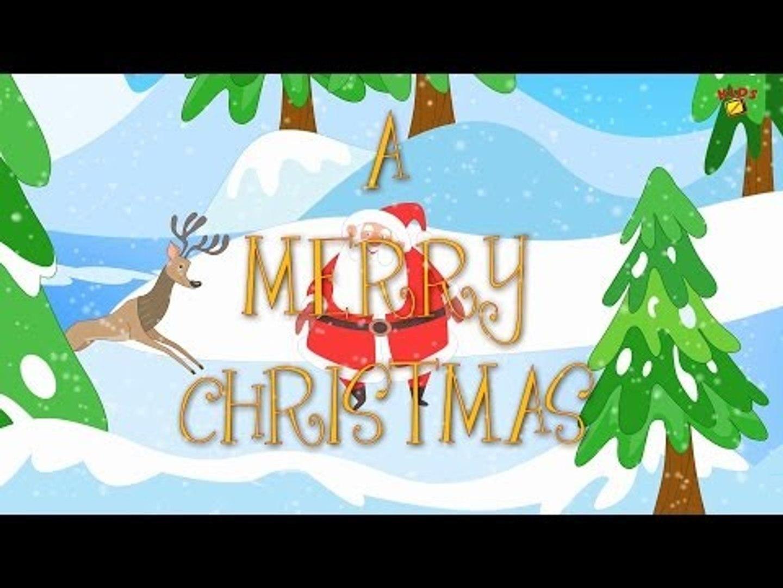 Christmas Song   Merry Christmas