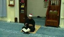 Insan aur Khuda - Dars-e-Quran by Qari Hanif Dar