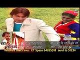Bol Bol Bol Jara Mitha Bol song by Meena Rana - Gyan Rana - Latest Garhwali Song 2016