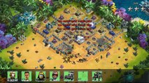 Atomic Heroes Android Gameplay (HD)