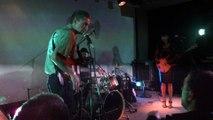 Messer Chups - live video 08.10.2016