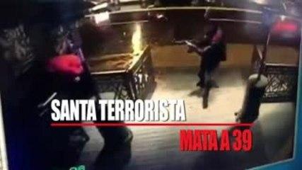 Noticias en Claro   #LoRelevante en imágenes 2 de enero