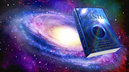 Qué es el Libro de Urantia?