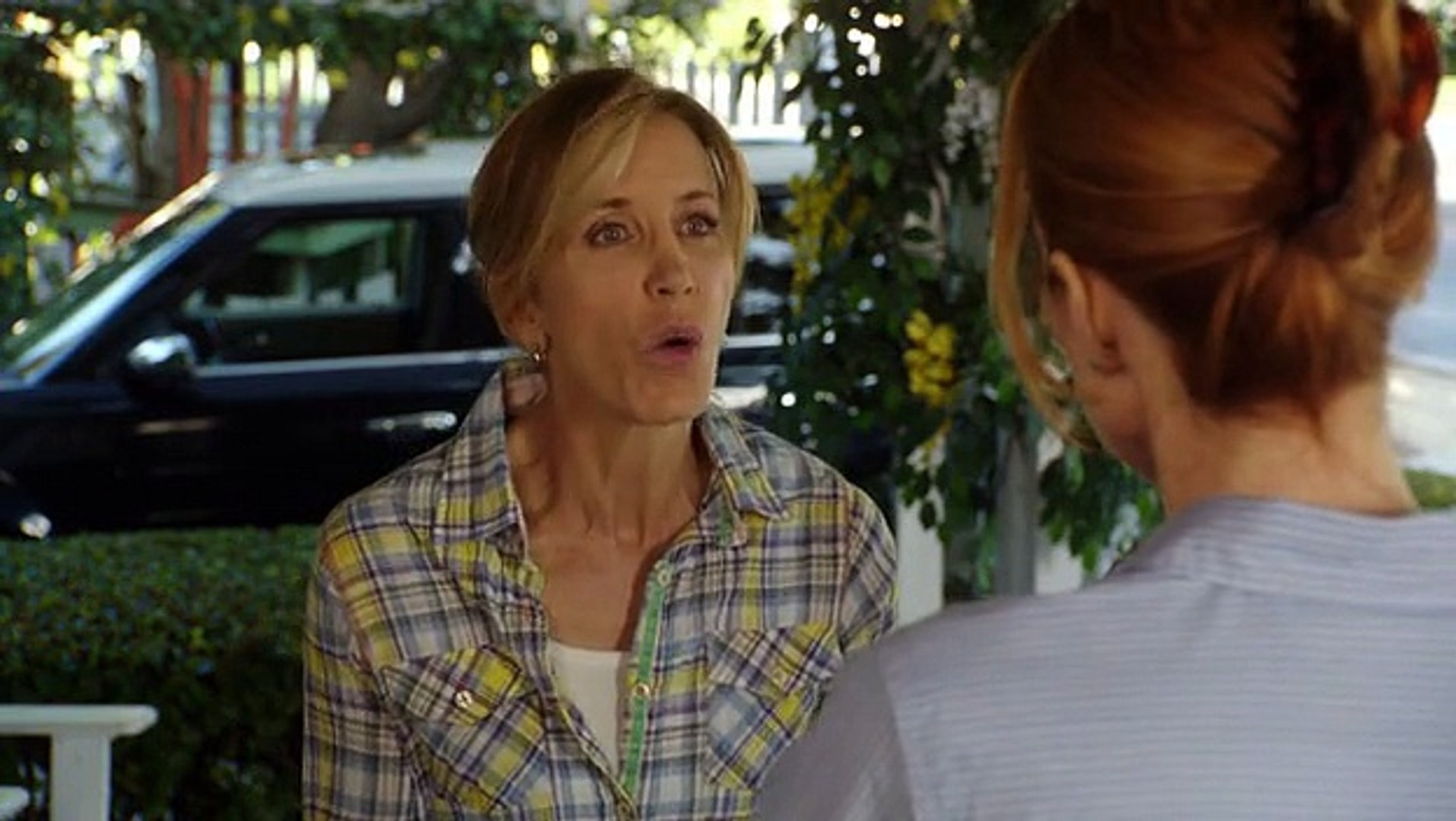 desperate housewives season 8 episode 9 watch online free